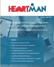 rtMan Newsletter - Issue 2 - September 2017 - Cover